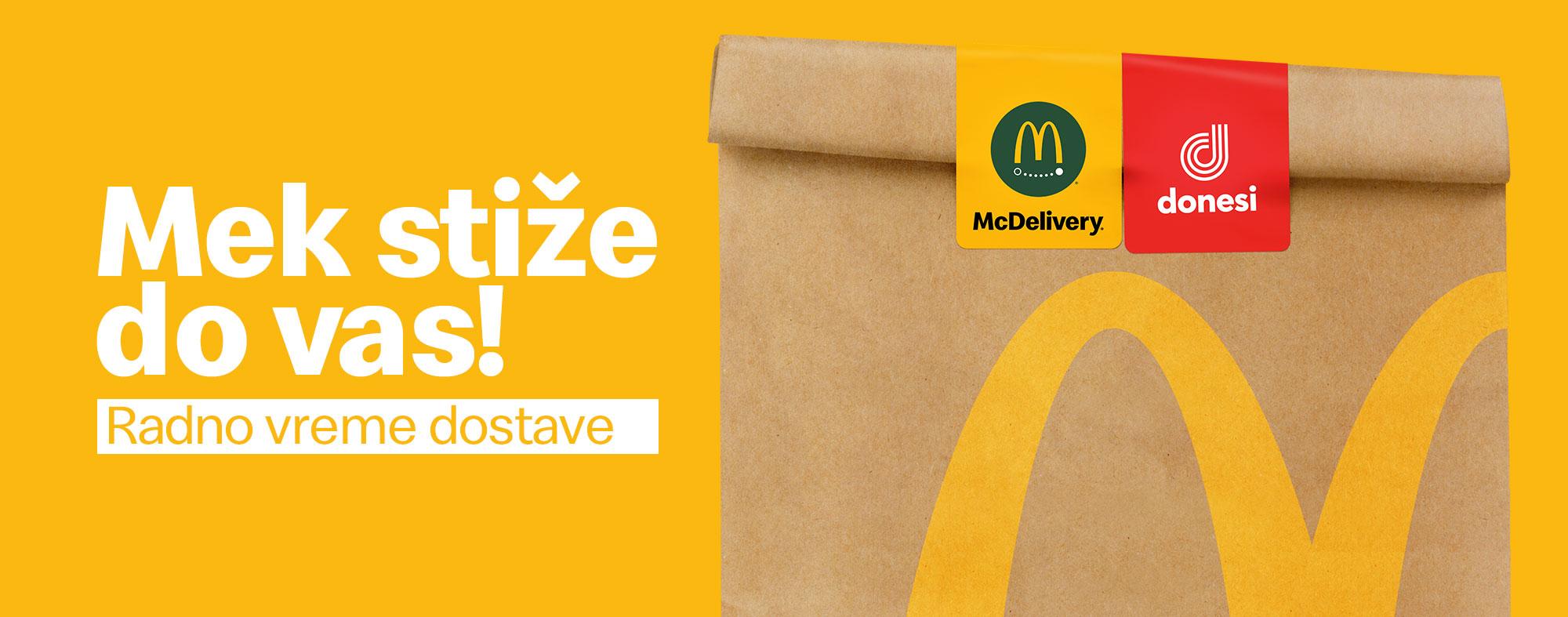 MCD-Slider_Delivery-i-Donesi_2000x787