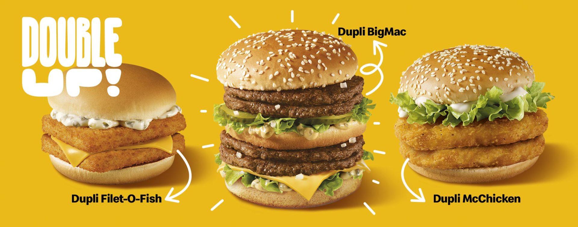 Slajder--Double-burgeri_2000x787px